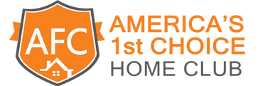 AFC Home Club_ Stacked Smaller Orange