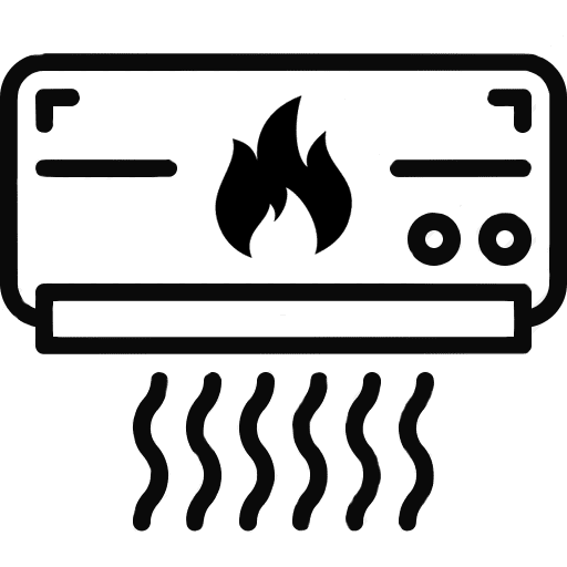 Heating System Home Warranty