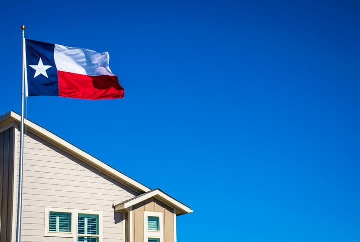 Texas home warranty cover appliances, covers systems, major systems add-on coverage