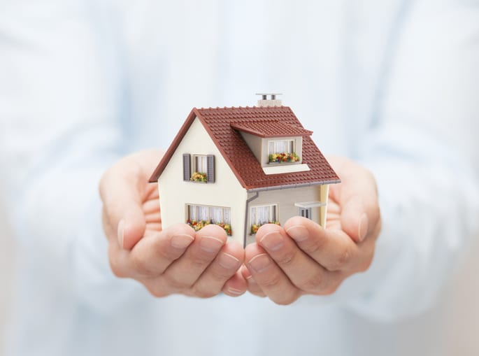 real estate home warranty plan repair or replacement service fee cover items